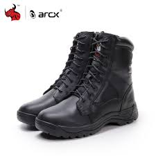 ladies leather motorcycle boots popular motorcycle boots genuine buy cheap motorcycle boots