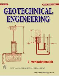 100 geotechnical design manual pile group geotechnical