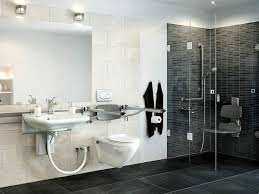 Bathroom Safety For Seniors Max Ability Special Needs Equipment For Wheelchair Users