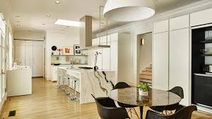 house design pictures in usa sag u002780 realization in dallas