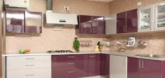 10 by 10 kitchen designs modular kitchen manufacturer in mumbai bangalore modular kitchen