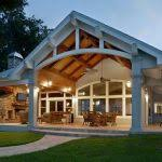 back porch ideas best 25 back porch designs ideas on pinterest