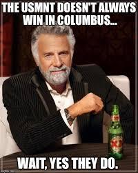 Us Soccer Meme - us soccer imgflip