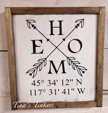 Custom Signs For Home Decor Best 25 Sign Quotes Ideas On Pinterest Bible Verse Signs Free