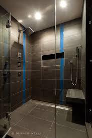 bathroom design boston modern luxury modern bathroom boston by design build