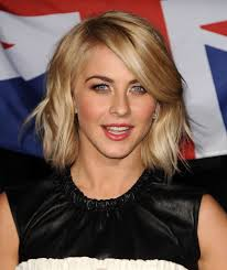 Haircuts That Make You Look Younger The 10 Prettiest Hair And Makeup Styles You Can Wear According To