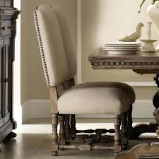 upholstered dining room chairs nailhead trim dining chairs set of 2 upholstered beige fabric