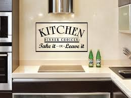 kitchen 53 kitchen wall art wall art for a dining room elegant