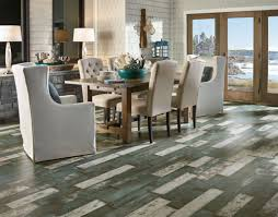 Ac4 Laminate Flooring Does Laminate Flooring Thickness Determine The Durability Of The