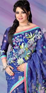 bangladeshi jamdani saree collection jamdani saree send gift to bangladesh buy jamdani saree from