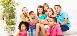 children s programs the s centerthe s center