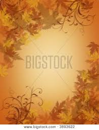 thanksgiving background images illustrations vectors