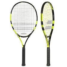 tennis express black friday amazon com racquets tennis sports u0026 outdoors