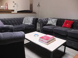 le bon coin cuisine occasion particulier studio meublé rouen particulier inspirational bon coin