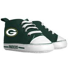 New England Patriots Newborn Clothes Green Bay Packers Newborn High Top Style Pre Walker At The Packers