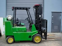 Used Woodworking Machines Toronto by Quality Used U0026 Reconditioned Machinery Tools U0026 Forklifts Buy U0026 Sell