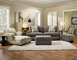 design home furnishings