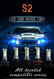 Led Car Light Bulb by Super Bright 35w 8000lm S2 H7 Led Headlight Bulb With All In One