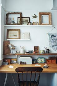 best 25 home office shelves ideas on pinterest home office