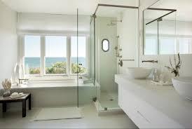 coastal bathroom designs beautiful coastal bathroom designs your home might need