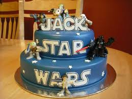 extraordinary ideas wars cake designs 119 best kids birthday cakes images on cake images