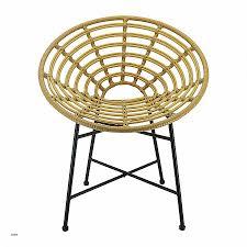 chaise potiron chaise ronde en rotin potiron chaise ronde rattan high