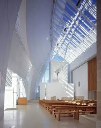 Steve Bayer Architecture Engineering S Churches Gallery Big by 18 Best Architecture Churches Images On Church