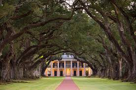 louisiana house what is the most house in louisiana
