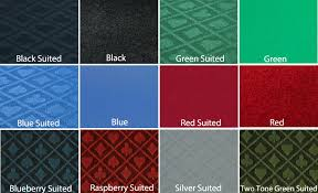 poker table felt fabric 82 ultimate poker table jr multiple colors p 481
