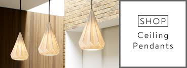 what is the best lighting for a sloped ceiling what is the best light for sloping or vaulted ceilings