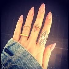 cute black nails designs google search tumbler stuff