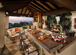 ideas for outdoor kitchen 427 best outdoor kitchen images on pergolas