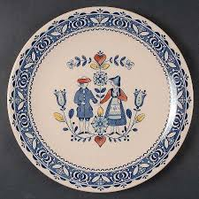 Johnson Brothers Dinnerware Dinnerware Johnson Johnson Brothers Hearts Flowers Smooth At Replacements Ltd Page 1