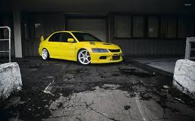 evolution mitsubishi 8 mitsubishi lancer evolution 8 wallpaper car wallpapers 46128