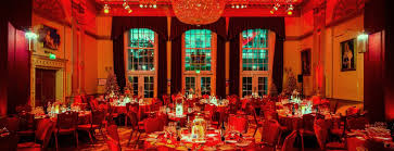 company christmas party game ideas home decorating interior