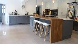 houzz kitchen island kitchen surprising large kitchen islandsith seating and storage