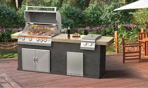 amenager une cuisine exterieure comment aménager votre cuisine extérieure