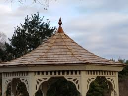 Roof Finials Spires by Good Directions Avalon Copper Finial Architectural Depot