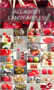 where can i buy candy apples 14 delicious new takes on caramel apples fall treats candy
