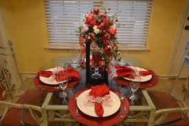 Valentines Day Table Decor Ideas 14 Beautiful Valentine U0027s Table Decors Valentine U0027s Day