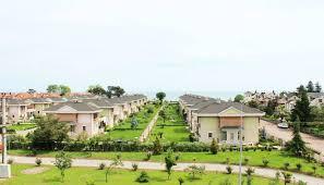 trabzon immobilien in der nähe aller annehmlichkeiten