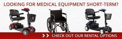 Medical Chair Rental Medical Supplies In Anaheim U0026 La Palma Wellness Medical