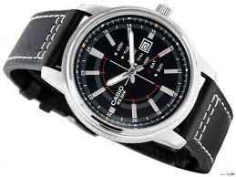 Jam Tangan Casio Mtp jual jam tangan pria casio mtp e128l baru casio original murah
