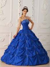 royalblue quinceanera dresses royal blue quinceanera gowns
