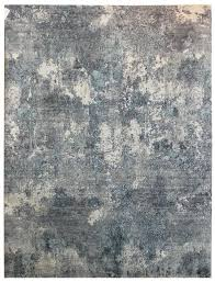 Modern Grey Rugs Modern Grey Rugs Rpisite