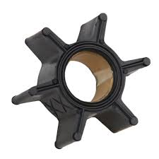 amazon com big autoparts outboard motor impeller for mercury 4hp