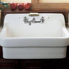 sinks kitchen sink american standard danville x single bowl