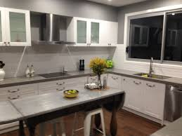 100 the kitchen furniture company kitchen of the week the