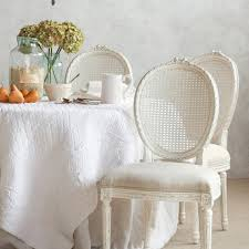 Upholstered Dining Chairs Melbourne by Furniture Cozy Dining Chairs French Style Design Chairs Colors
