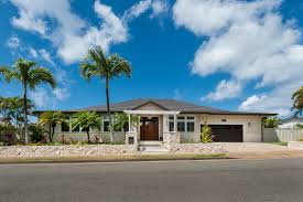 tranquility island tranquility whole home design archipelago hawaii